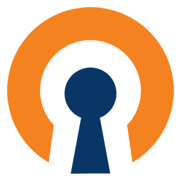 Premium OpenVPN Client ( TCP and UDP ) Porovide by GlobalSSH