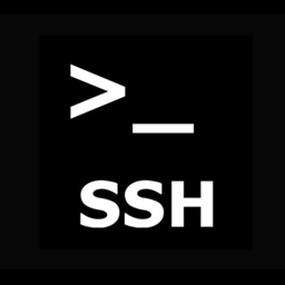 Premium SSH Tunnel ( OpenSSH and Dropbear ) Porovide by GlobalSSH